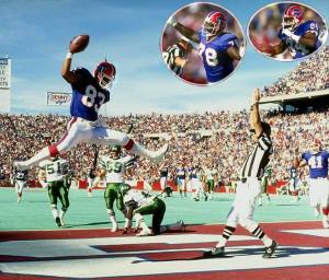 bills-andre-reed-bruce-smith-thurman-thomas