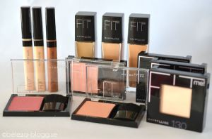maybelline-fit-me-collection-1