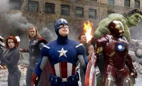 avengers_www_slate_com