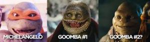 .goombas_blog_dawnoftheninja_com