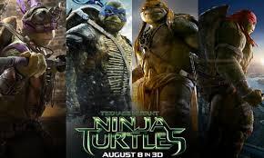 turtles_veryaware_com