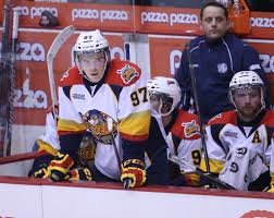 McDavid Put on a Show for Buffalo fans - photo from prohockeytalk.com