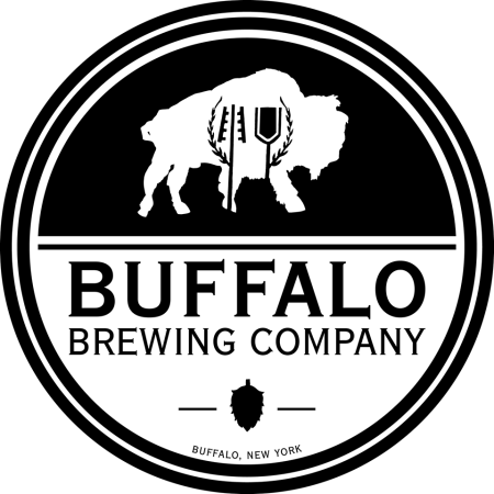Buffalo Brewing Co