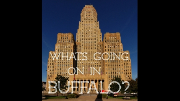 height_360_width_640_overlay_Whats_Going_ON_In_Buffalo_iTUNES