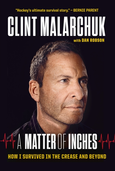 A Matter of Inches cover (1)