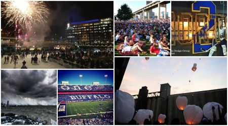 Buffalo2014.jpg