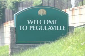 pegulaville