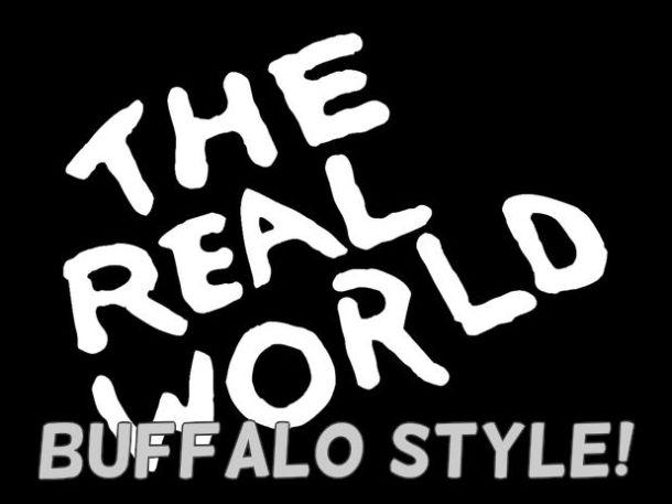 RealWorldBuffaloStyle.jpg