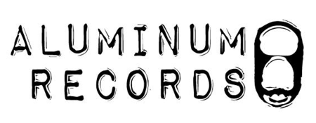Aluminum Records