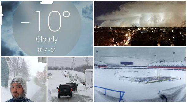 Winter2014-15.jpg