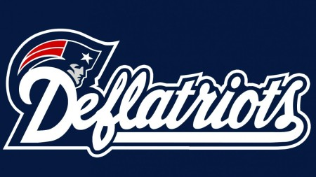 delflatriots