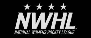 The NWHL draft kicks off June 20th at noon.  Photo from thephillysportscave.com