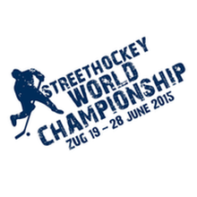 A great tournament for Team USA.  Photo from isbhf.com