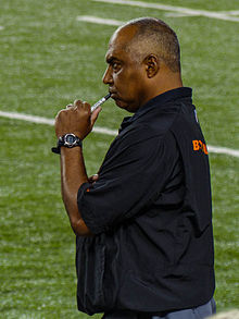 Marvin Lewis has compiled an impressive 108=90-2 record since 2003.