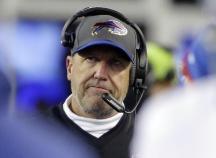 Photo via m.deseretnews.com - Rex = frown face.